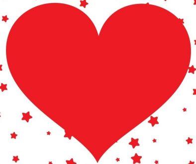 heart-2670841_1280 (2)