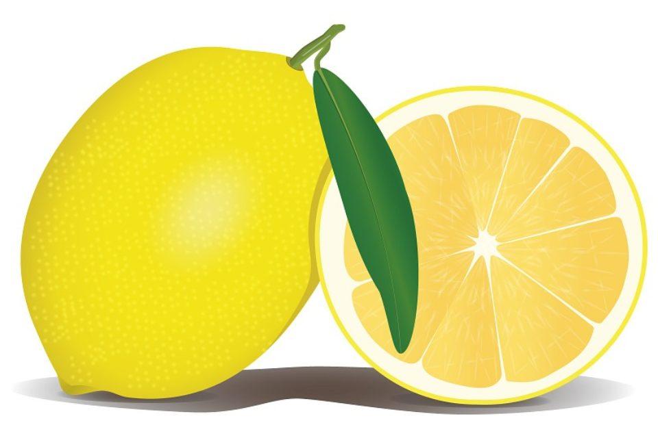 lemon-756390_960_720