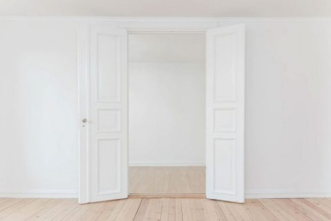Discover why Open Homes can be a BIG Mistake