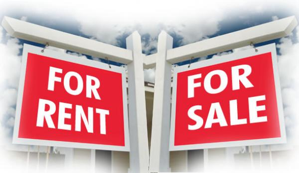 Rent to Buy Schemes
