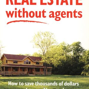 Real Estate Without Agents