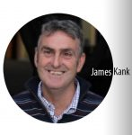 James Kank
