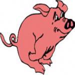 Hog Agent
