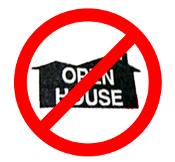 Open Inspections