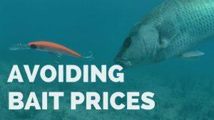 Avoid Bait pricing