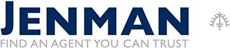 Jenman Logo