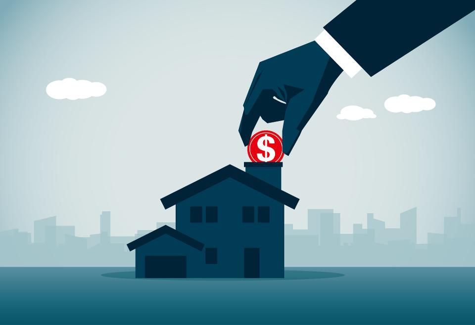 THE TRUE 'COSTS' OF SELLING YOUR HOME