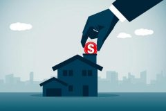 The True Costs of Selling Your Home