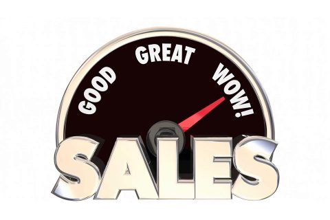 Is a Quick Sales a Good Sale?