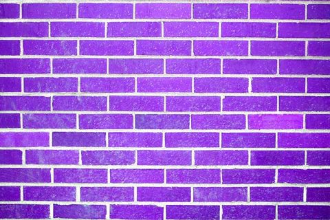 The Purple Bricks Fiasco