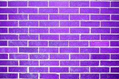 The Purple Bricks Fiasco