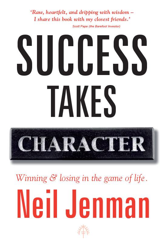 Success-Cover-1.jpg