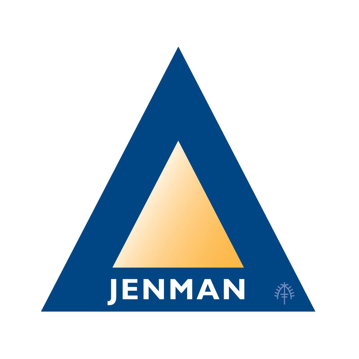 Jenman Support