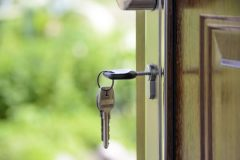 Selling your Investment Property? Don't evict the tenants
