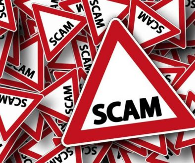 How to Beat the Real Estate 'Ad Scam'