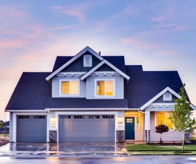 17 Rules for Investing in Real Estate