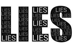 Lies---New2