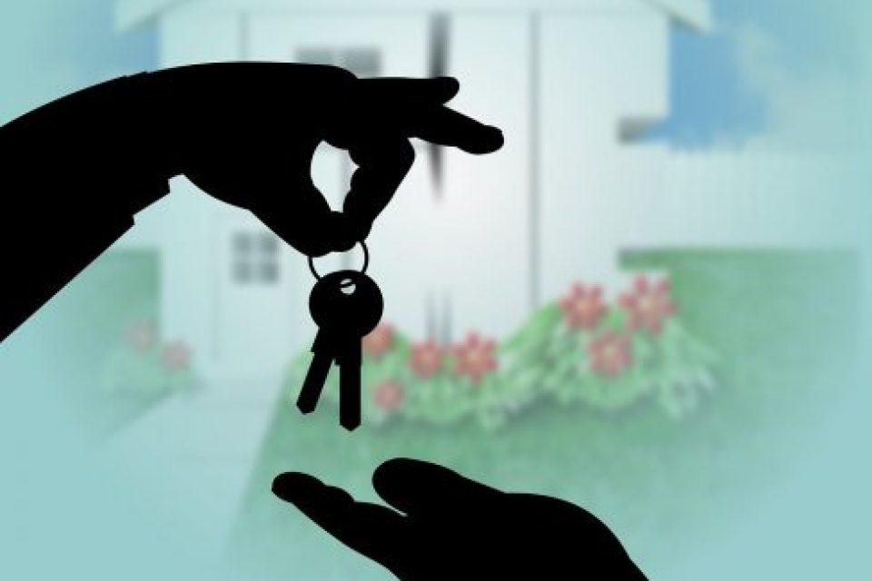keys-1317389_1280