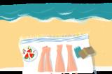 summer-3103726_960_720
