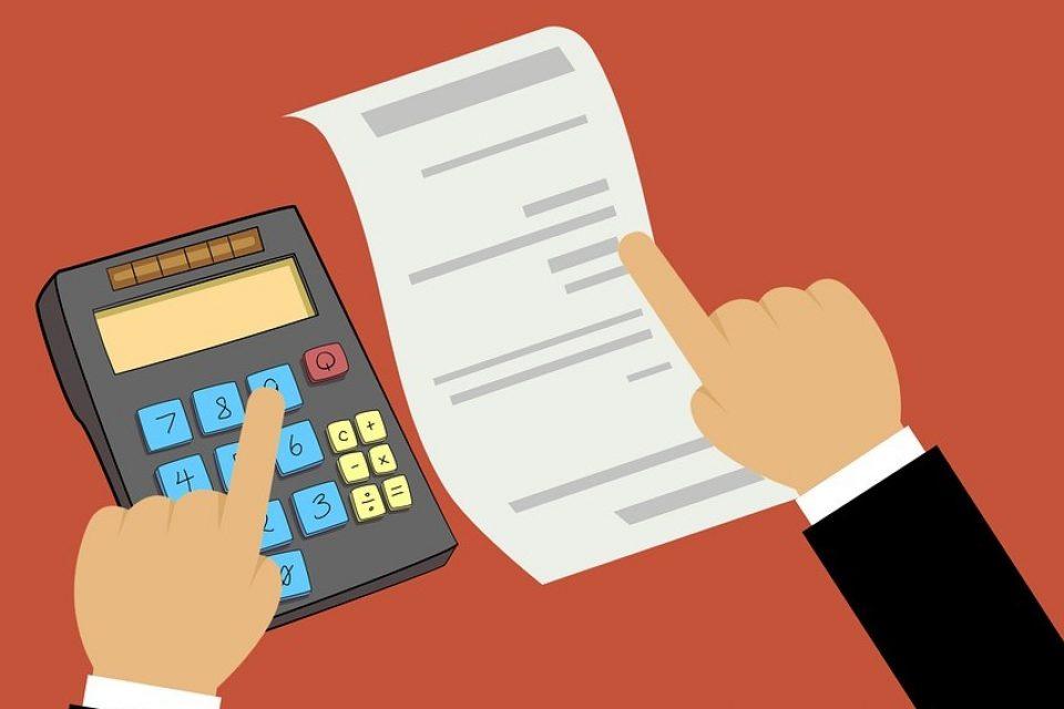 financial-4560047_960_720 (2)