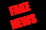 fake-news-2127597_960_720