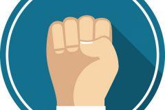 fist-up-3627608_1280