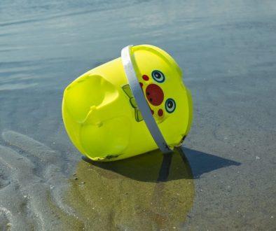 beach-665813_960_720