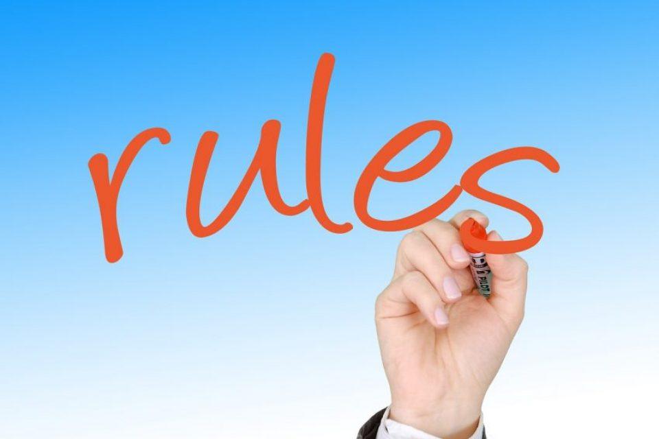 rules-1752405_1280