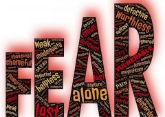 fear-2083653_1280