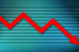 chart-5222697_1280