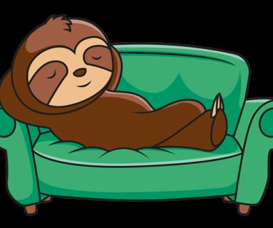 sloth-5043324_960_720