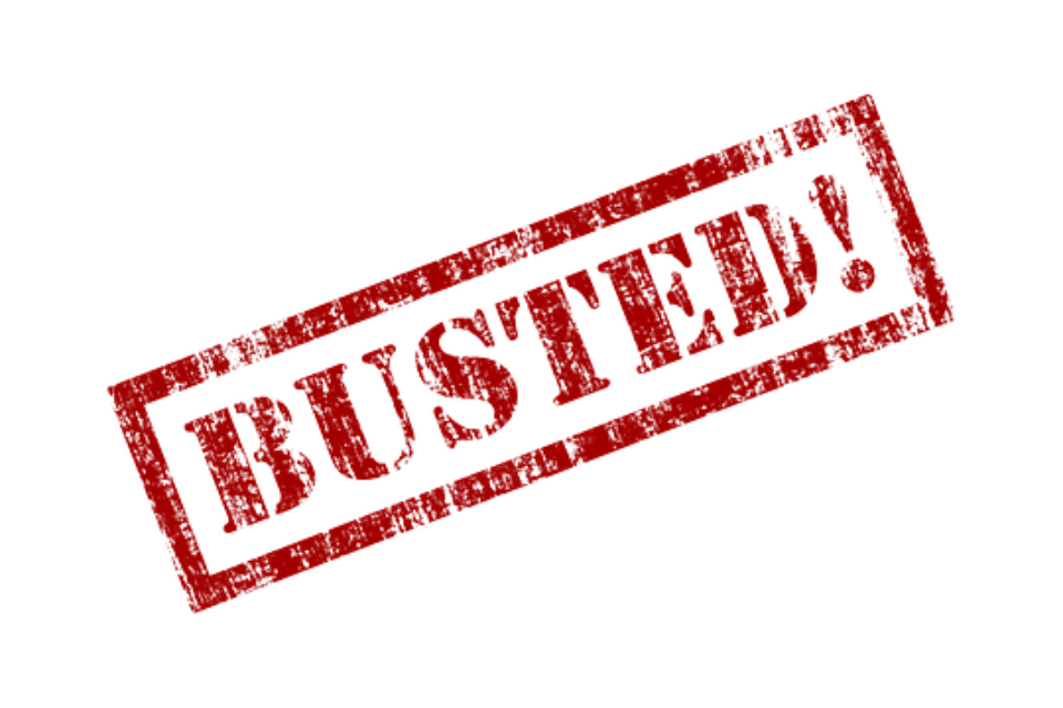 busted-477506_640