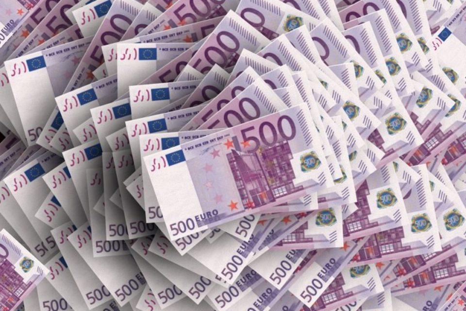 euro-96289_960_720