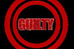 guilty-3096227_640