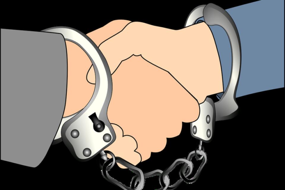 handshake-36806_960_720