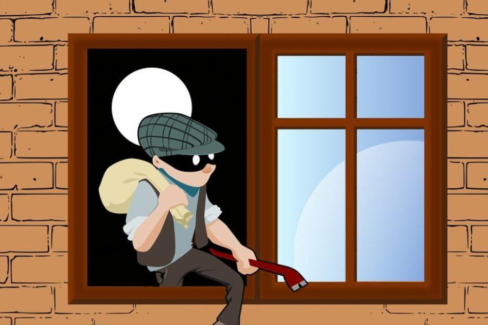 thief-4173477_960_720