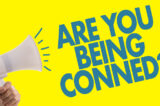 Are You Being Conned?