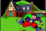 burglar-294485_640