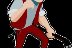 burglar-308858_640
