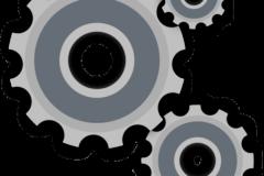 gear-307780_640
