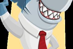 shark-1417151_640