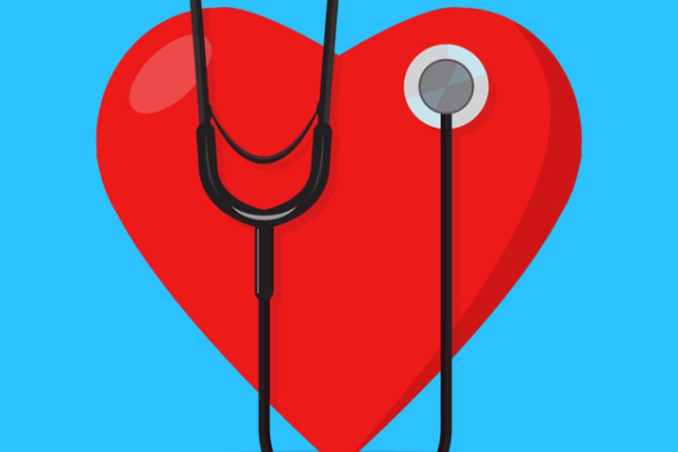 stethoscope-5355233_640